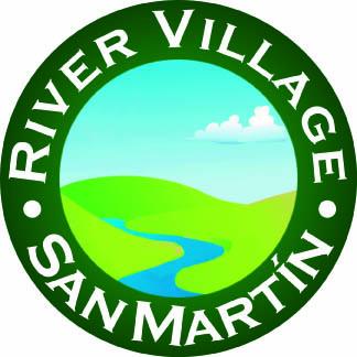 san martin river village