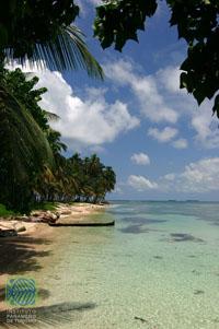 Playa_en_Isla_Porvenir_2