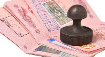 Изменения в иммиграционном законодательстве для иностранцев, проживающих в Панаме в статусе туриста