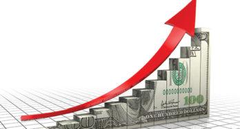 ВВП Панамы вырос на 6,2% в первом квартале 2017 года