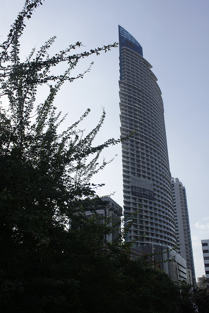 1. Building