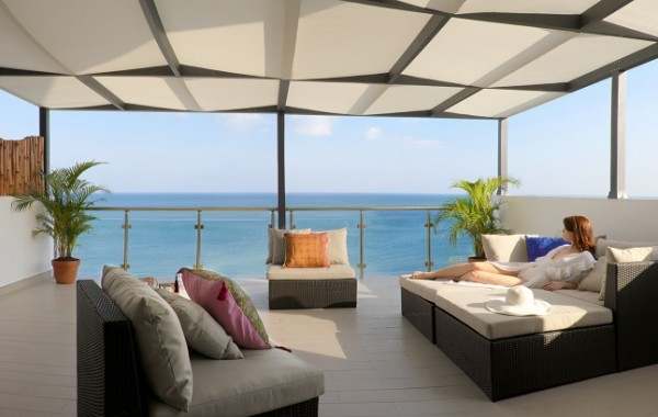 Palmar Residencies – от $170 000