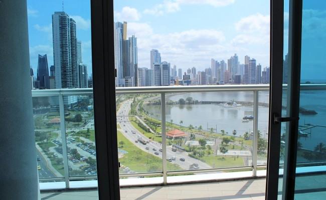 6. Views