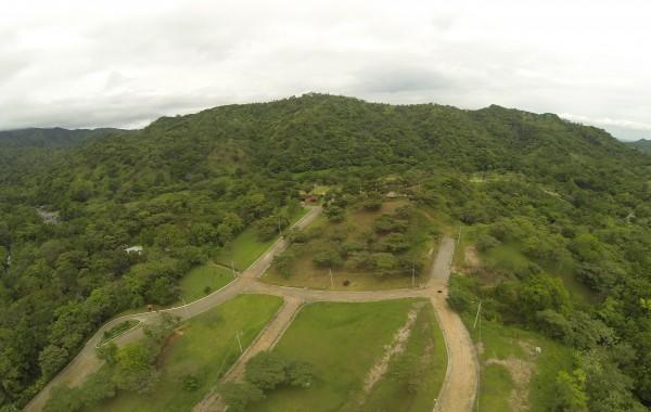 Земельные участки в San Martin – от $40 000