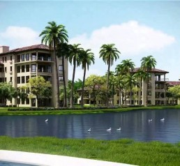 Laguna Buenaventura – от $450 000