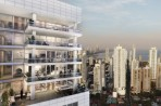 The Towers Calle 50 – from $371,444