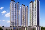 Sky Point Towers – от $165 450