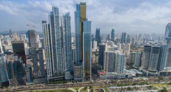 Основные факторы и события, которые повлияют на рынок недвижимости Панамы в 2017 году
