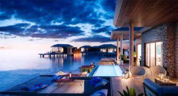 Viceroy Hotel Group открывает новый курорт на архипелаге Бокас-дель-Торо