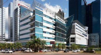 Лучшие госпитали Панамы