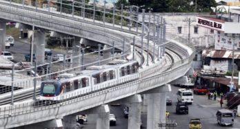 Вторая линия метро Панама-Сити завершена на 26%