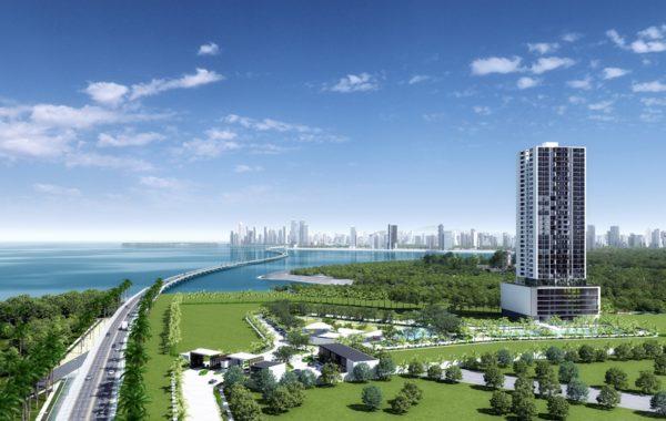 Bali – квартиры от $473 200