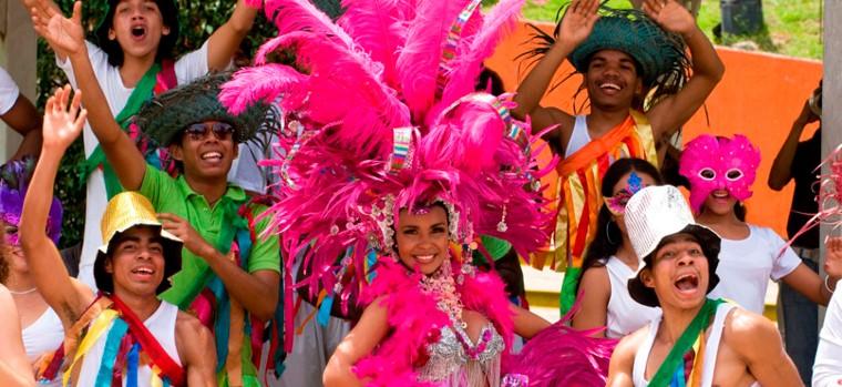 Праздники латинской америки и испании 6 букв