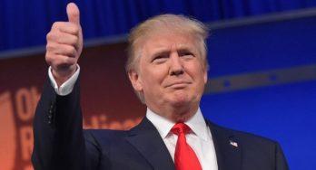 Панама может только выиграть от политики Трампа