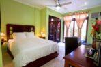 Отель Palma Royale – $2,100,000